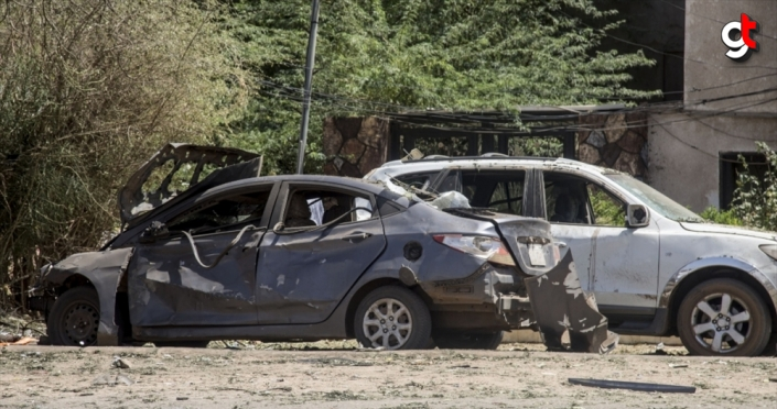 ABD Yüksek Mahkemesi, Sudan'ın terör kurbanlarına 10 milyar dolardan fazla tazminat ödemesine hükmetti
