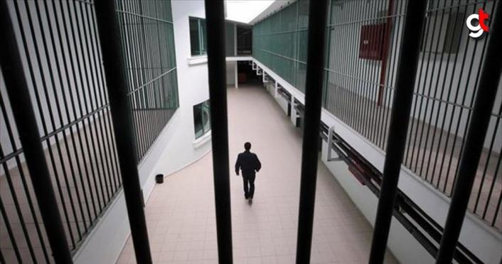 Adalet Bakanlığı cezaevlerindeki 'koronavirüs' tedbirlerinin süresini uzattı