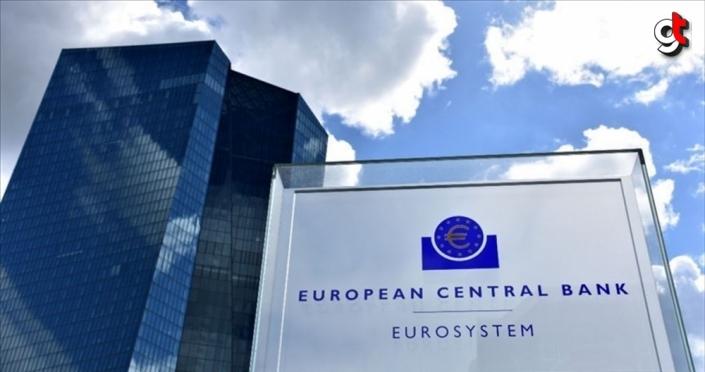 Avrupa Merkez Bankasından 'Finansal İstikrar Değerlendirme' raporu