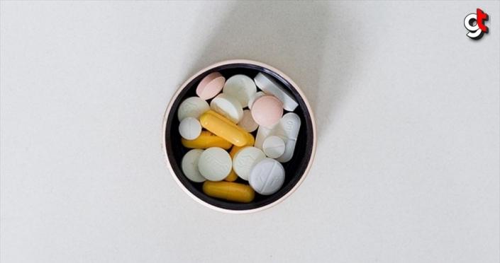 Bilinçsiz ağrı kesici kullanımı sağlığı tehdit ediyor