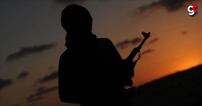 DEAŞ'ın sözde Irak sorumlusu Cuburi öldürüldü