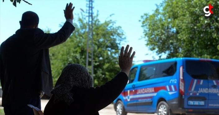 İçişleri Bakanlığı: Vefa Sosyal Destek Grupları 5 milyon 674 bin 281 haneye ulaştı