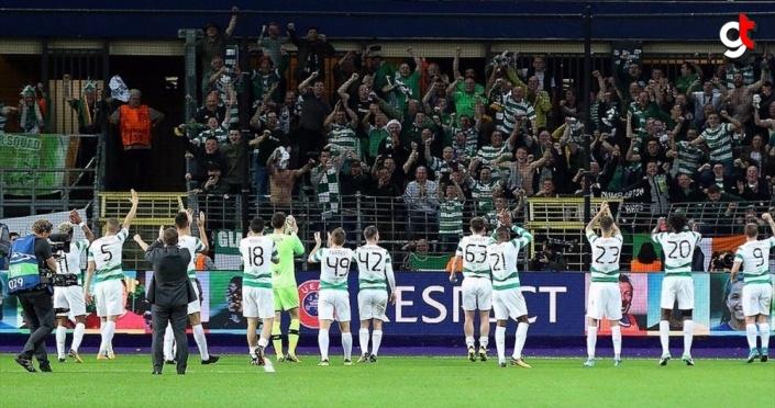 İskoçya Birinci Futbol Ligi'nde 2019-2020 sezonu tescil edildi