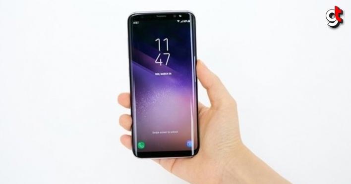 Kaliteli ve Orjinal Samsung S8 Ekran Fiyatı En Ucuz İçin Telefon Parçası