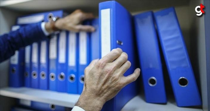 Kamuda çalışan 60 yaş ve üzerinde olanlar idari izinli sayılacak