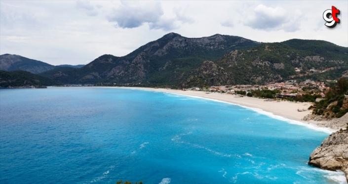 Kovid-19 salgını villa turizmine talebi artırdı