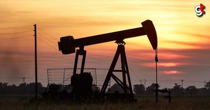 Libya ordu sözcüsü Kununu: Libya petrollerinin tekrar akma vakti geldi