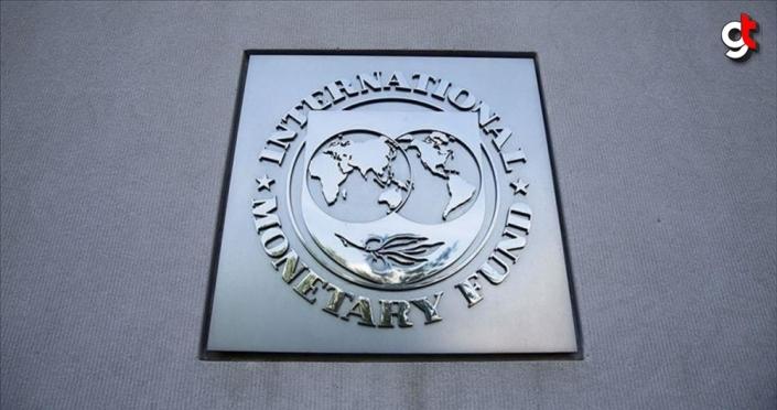 Lübnan'ın ekonomik kurtarma planı IMF'nin vereceği krediye bağlı