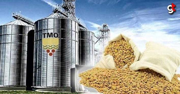 TMO Alım Fiyatları Nasıl Belirlenir? TMO Satış Fiyatları Nasıl Belirlenir?