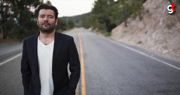 Türk yönetmenin virüs konulu kısa filminde Kovid-19 tesadüfü