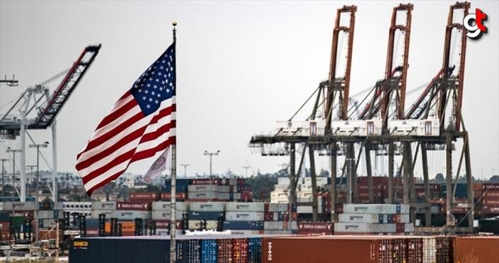 Türkiye-ABD ikili ticareti Kovid-19 sürecinden güçlenerek çıkacak