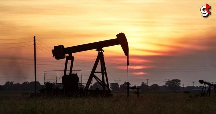 Yemen hükümeti: Husiler petrol vergilerinden 58 milyon doları yağmaladı