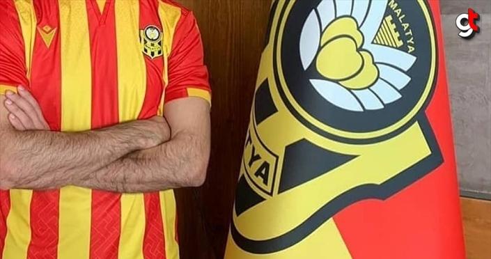 Yeni Malatyaspor'da 5'i futbolcu 6 kişinin Kovid-19 testi pozitif çıktı