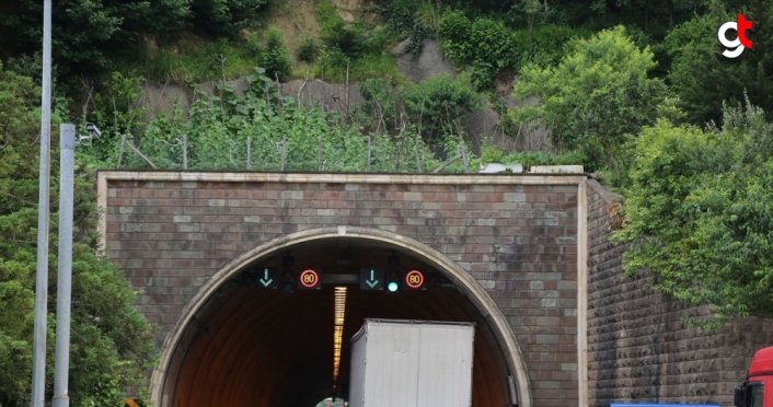 Altı tünel üstü tarla