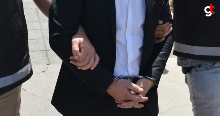 FETÖ'nün TSK yapılanması soruşturmasında 72 gözaltı