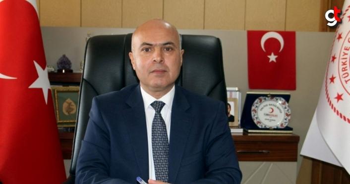 Sinop'ta spekülatif fiyat artışı yapan 15 işletmeye ceza tutanağı uygulandı