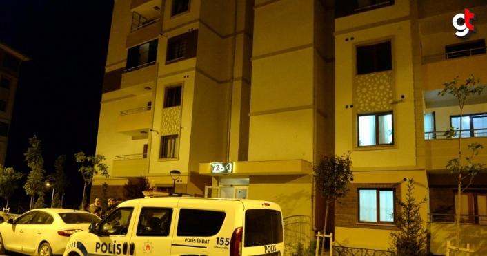 Tokat'ta yaşlı adam evinde ölü bulundu