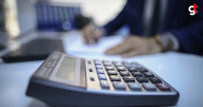 Yeminli ve serbest muhasebeci mali müşavirlik sınav tarihleri belli oldu