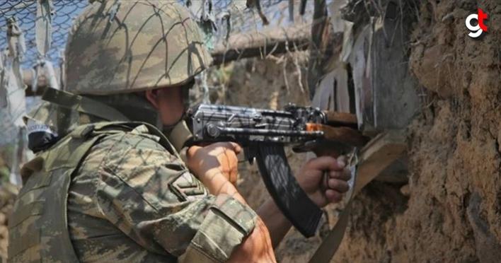 Azerbaycan'a saldıran Ermenistan'ın Türkiye korkusu: Endişeliyiz