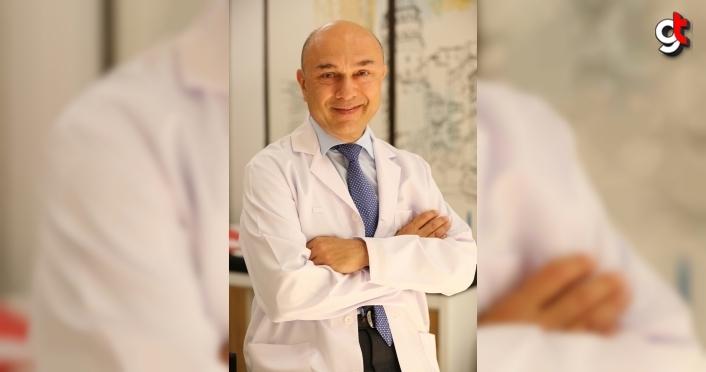 Distoni hastaları beyin piliyle hayata tutunuyor