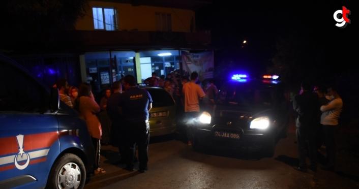 GÜNCELLEME - Gelinini tilki zannederek vurduğu iddiası