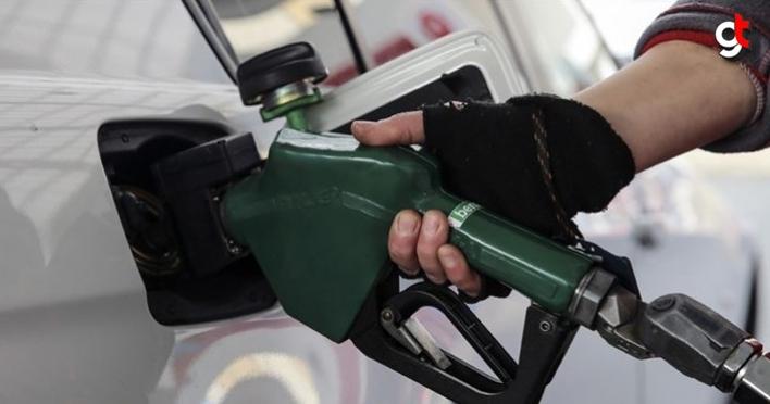 Benzin fiyatı zamlandı, 23 kuruş zam geldi