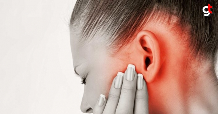 Otitis eksterna nedir, neden kulaklarım sürekli çınlıyor, tedavisi nelerdir?