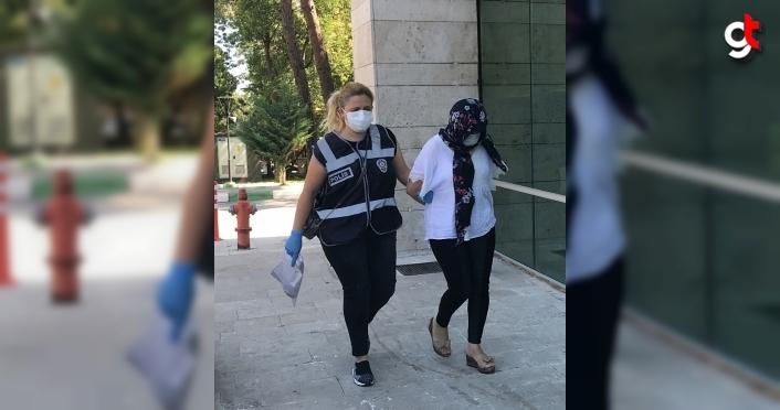 Samsun Canik Belediyesi önündeki silahlı saldırıyla ilgili 3 kişi daha gözaltına alındı