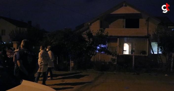 Bolu'da 3 gündür haber alınamayan kişi evinde ölü bulundu
