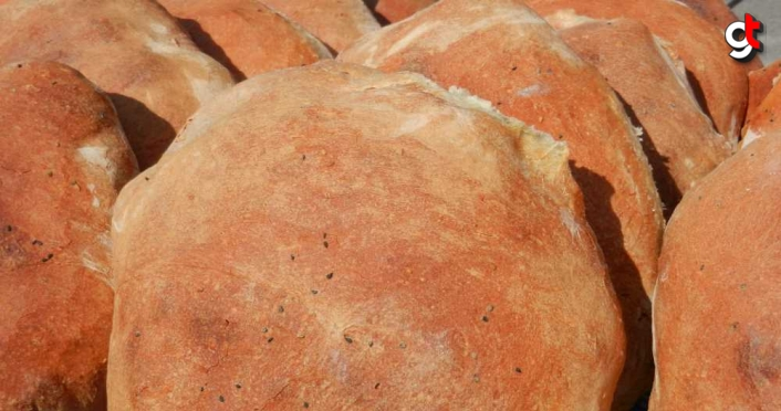 Bolu'da 3 yöresel ürün coğrafi işaret aldı