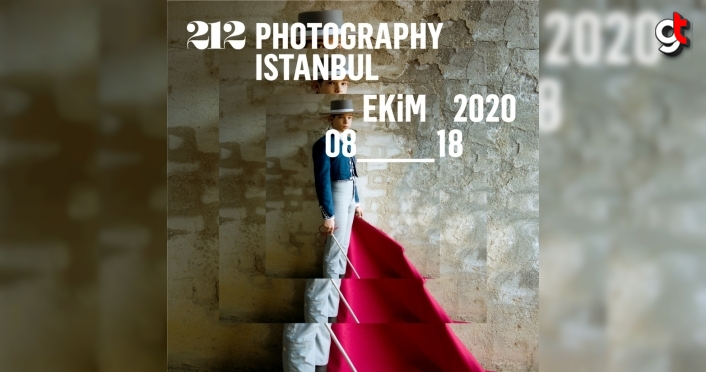 OPPO, 212 Photography Istanbul'a sponsor oldu