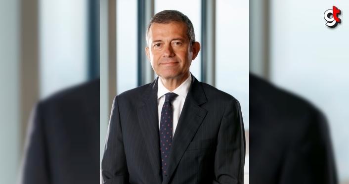 Akbank'tan 3. çeyrekte 4, 4 milyar lira konsolide net kar