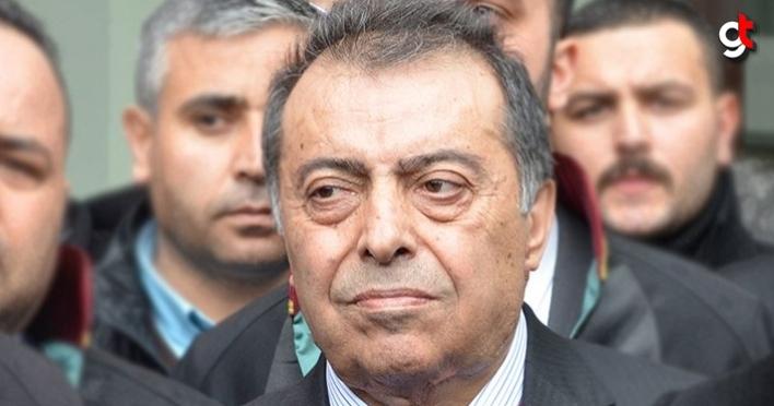 Eski Sağlık Bakanı Osman Durmuş hastalığı ne, öldü mü?