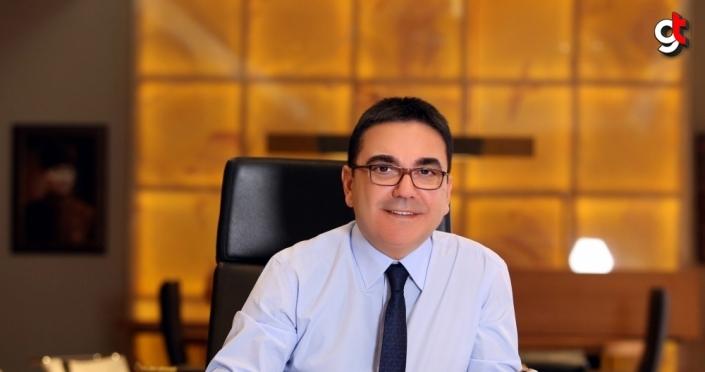 Özyurtlar Holding: Esenyurt, konut satışında 2020'nin de yıldızı olacak