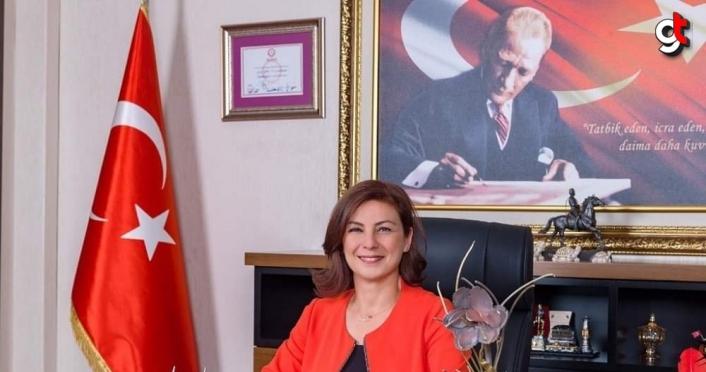 Safranbolu Belediye Başkanı Köse, sokağa çıkma kısıtlamasında vatandaşlarla sanal ortamda buluşacak