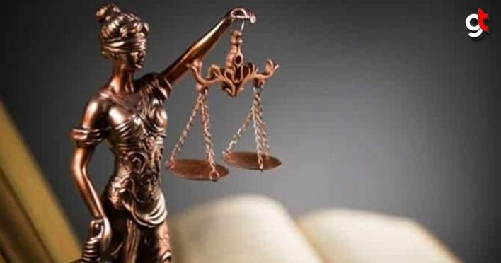 Ankara En İyi Hukuk Büroları