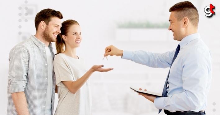 Bir Ev Satın Alırken En Sık Yapılan Hatalar