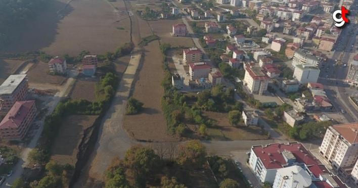 Cemal Yeşilyurt'un ismi Tekkeköy'de yaşatılacak