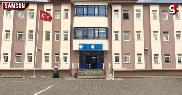 Kutlukent 80. Yıl İlkokulu, Erasmus'ta tek ilkokul oldu