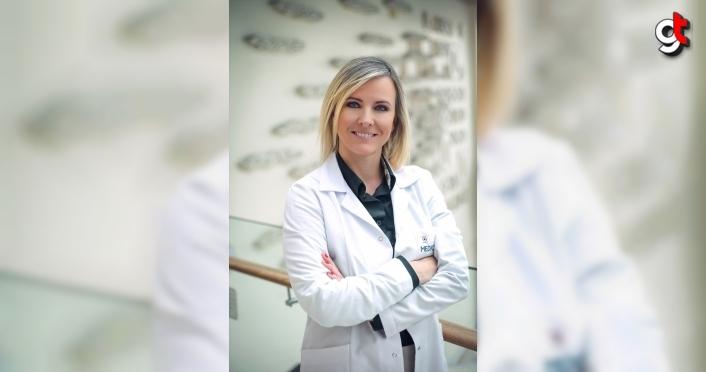 Uzmanından kronik hastalara rinoplasti ameliyatı ile ilgili uyarı