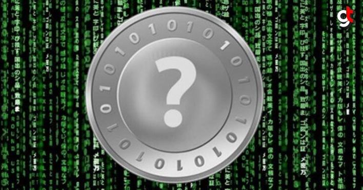 Altcoin Nedir? Altcoin'lerin Değerini Ne Belirler?