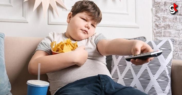 Çocukluk çağı obezitesine etki eden faktörler nelerdir?