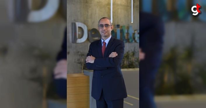 Deloitte Türkiye,