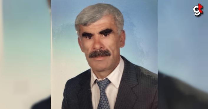 GÜNCELLEME - Çorum'da kavgayı ayırmaya çalışırken bıçaklanan Kıbrıs gazisi hayatını kaybetti