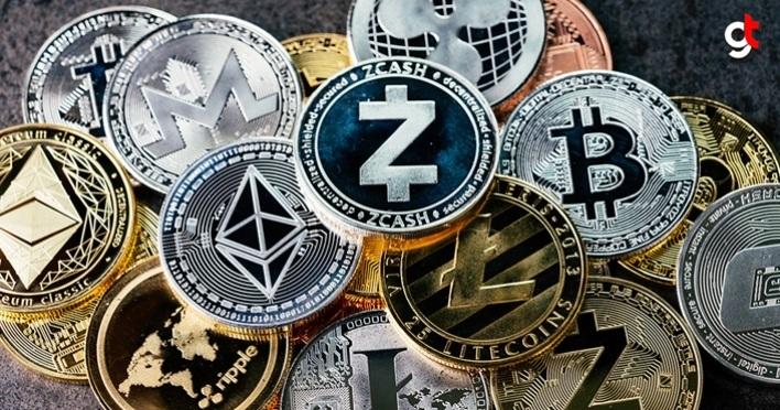 Kripto para nedir, kripto sanal paralara güvenilir mi?