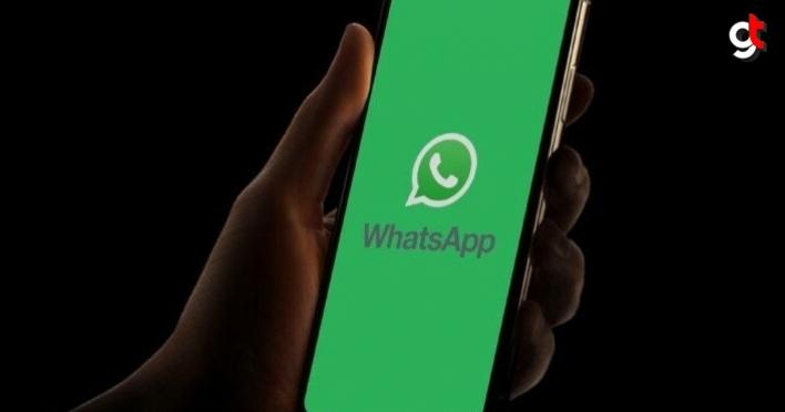 WhatsApp Kullanıcı Sözleşmesinden Geri Adım mı Attı
