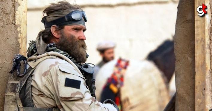 ABD'li Blackwater'ın Libya'da 2 defa hükümeti devirmek istediği ortaya çıktı