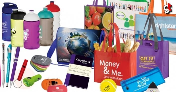 Samsun Promosyon Ürünleri, Promosyon Duvar Saati, Ajanda Fiyatları, Merter Promosyon
