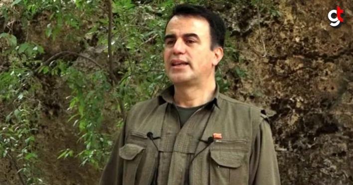 Selahattin Demirtaş'ın PKK'lı kardeşi Nurettin Demirtaş'ın kitabı İBB'ye ait kitapçıda satışa çıktı!