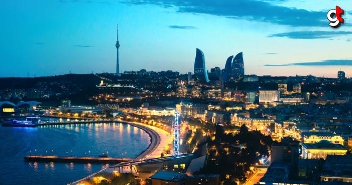 Azerbaycan kimlikle giriş, vizesiz yapılacak, pasaport olmadan seyahat, nerelere nasıl gidilir, gece hayatı, eğlence adresleri, fiyatı nasıl?